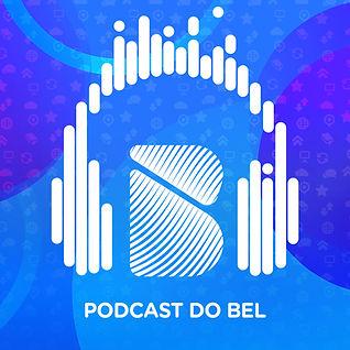 05.05 - Avatar_Podcast do Bel (1).jpg