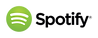 spotify logo nome.png