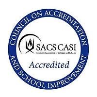 SACS_Accreditation_logo.jpg