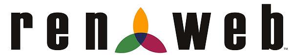 RenWeb_Logo.jpg