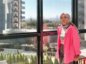 Zeynep Kahraman Füzün'e Sorduk: Yazarlık Kariyerinizde Sizi En Çok Etkileyen 5 Öykü Kitabı...