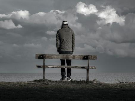 Öykü- Mehmet Kabakçı- Bir Romantiğin Hazin Hikâyesi