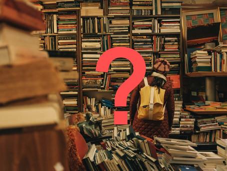 Son Kez Yazarlara Sorduk- Sizce 2020'nin Kaçırılmaması Gereken 3 Öykü Kitabı Hangisidir?
