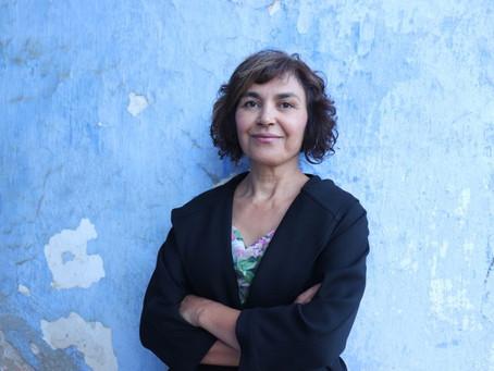 Zeynep Uzunbay'a Sorduk: Yazarlık Kariyerinizde Sizi En Çok Etkileyen 5 Öykü Kitabı Hangisidir?