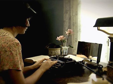 Aysu Arslantürk Yazdı- Öykünün Geçmişi ve Geleceği Üzerine Kısa Düşünceler