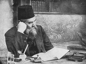 Murat Gil Yazdı- Leblebi Tozu Yediren, Gazoz İçiren Öyküler