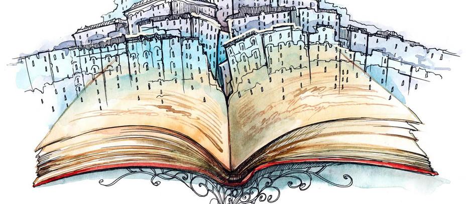 Erhan Özdemir Yazdı- Kısa Kısa Kısa Kısa Öyküler