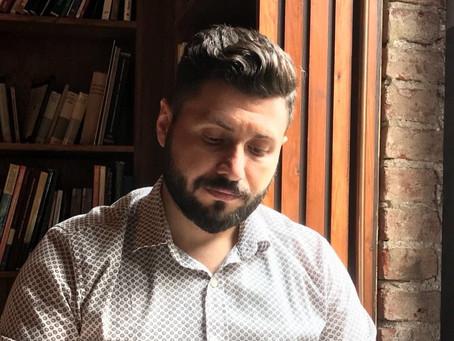 İshak İlk Kitap Soruşturması: İbrahim Varelci