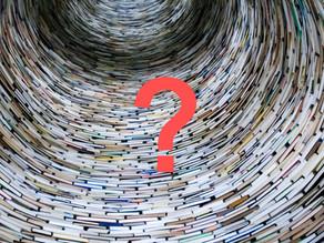 Yazarlara Sorduk- Sizce 2020'nin Kaçırılmaması Gereken 3 Öykü Kitabı Hangisidir?