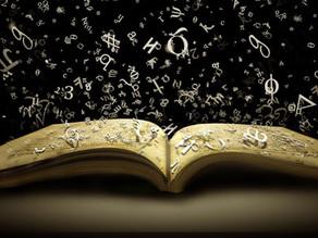 Metin Nart Yazdı- Anlatma Teknikleri Açısından Klasik ve Modern Edebiyat