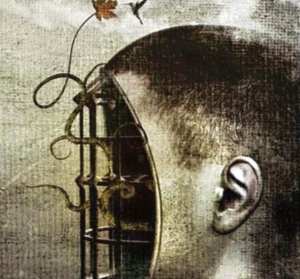 Öykü- Bekir Dadır- Postmodern Bir Yanılgı