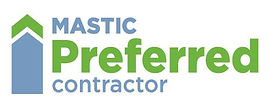 Mastic_Preferred_Logo.jpg