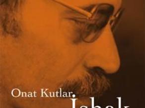 Erhan Özdemir Yazdı- İshak