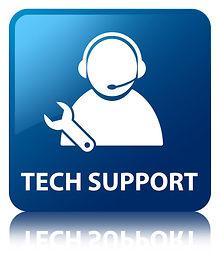 tech-support-624x745.jpg
