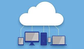 Cloud (1).jpg