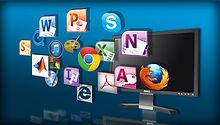 13030015p3-app-icons.jpg