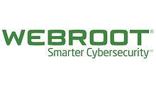 webroot-inc-vector-logo_edited.jpg
