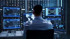 monitorizando_sci_0.jpg