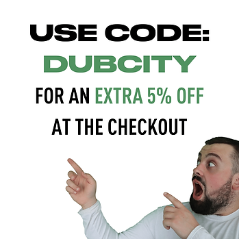 USE CODE_ DUBCITY (1).png