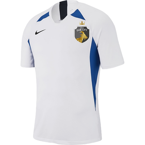 DUB CITY Training Shirt 2020/21