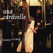 Basic Climb by Ana Caravelle