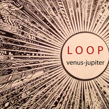 LOOP by venus-jupiter