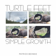 Turtle Feet by Patrick Behnke