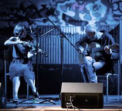 KvartArt Festival