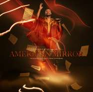 American Mirror by Derrick Spiva and Brid