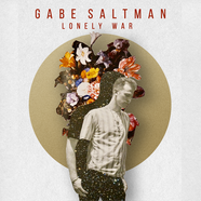 Lonely War by Gabe Saltman