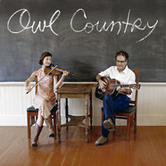 Owl Country (self-titled)