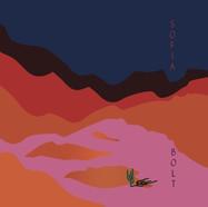 Waves by Sofia Bolt
