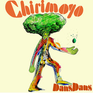 Chirimoyo by DansDans