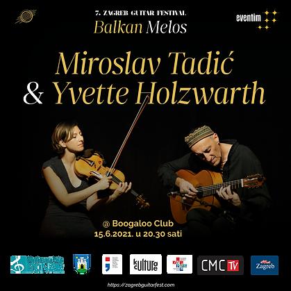 Zagreb-2021_Concerts_Instagram_1080by108