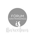 Award_Forum_Gastronomico.png