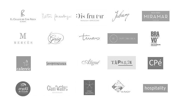 restaurants_logo_edited.jpg