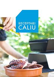 receptari_caliu_cat.png