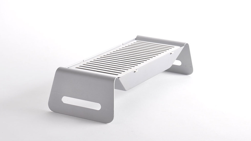 Caliu Plate ( 4u. Pack )