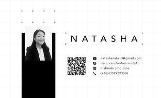kartu nama natasha.jpg