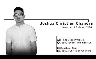 KARTU NAMA_Joshua ChristianChandra.jpg