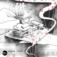 Pause & Play (Art Space)