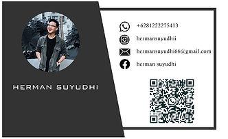 KARTU NAMA.jpg