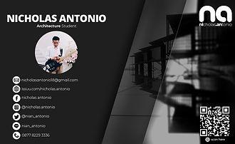 KARTU NAMA NICHOLAS ANTONIO.jpg