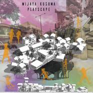 Wijaya Kusuma Playscape