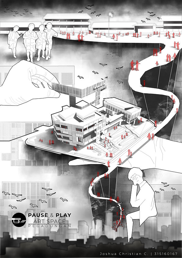 Poster Pause & Play (Art Space).jpg