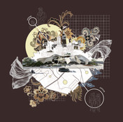 Palmerah Soul - Batik Rebirth