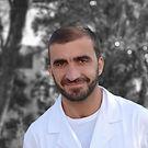 Renato Anacleto2.jpg