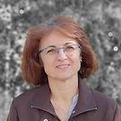 Manuela Albuqerque2.jpg