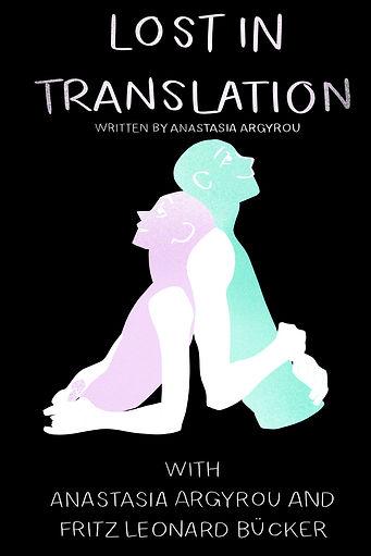 Lost in Translation artwork .jpg