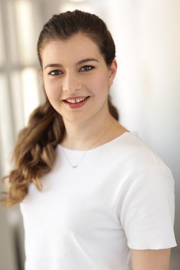 Anastasia Argyrou Headshot.JPG